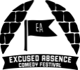 Excused Absence Comedy Festival