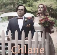 Chlane Photo